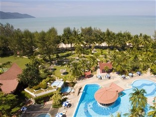 Bayview Beach Resort - http://penang-mega.com/bayview-beach-resort/