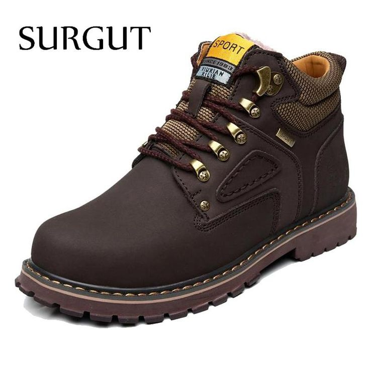 # Specials Price Super Warm Mens Winter Leather Ankle Boot Men Waterproof Rubber Snow Boots Leisure Martin Boots England Retro Shoes For Mens [zljOvtCm] Black Friday Super Warm Mens Winter Leather Ankle Boot Men Waterproof Rubber Snow Boots Leisure Martin Boots England Retro Shoes For Mens [ZSBRn07] Cyber Monday [ugVhNX]