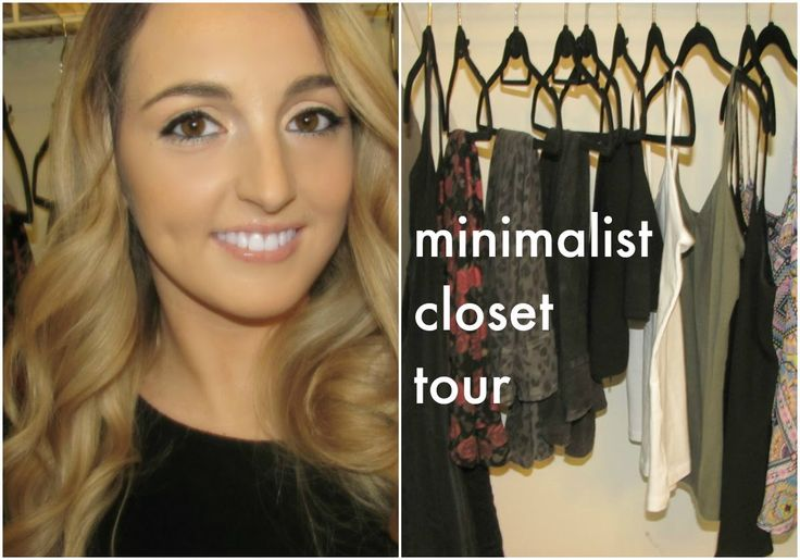 Here is a tour of my closet. I have been getting a few requests to do room tours. If you have any questions for me that you would like me to answer in an upc...