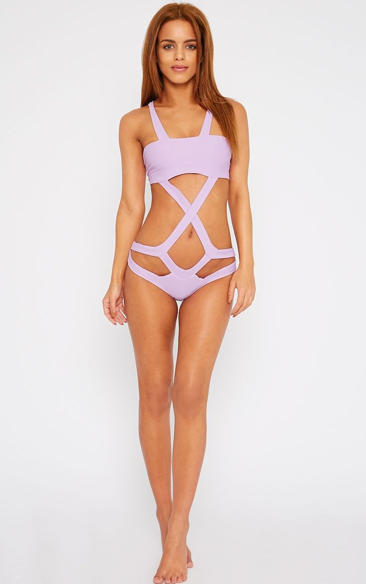 cut out swimsuit - Google Search