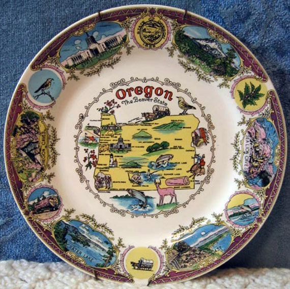 895 Best Collector Plates Images On Pinterest Dishes