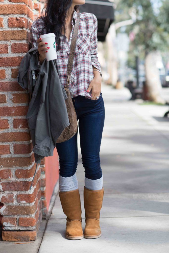 Fall Style || Koolaburra by Ugg (http://rstyle.me/n/b2tzpdpkdw)