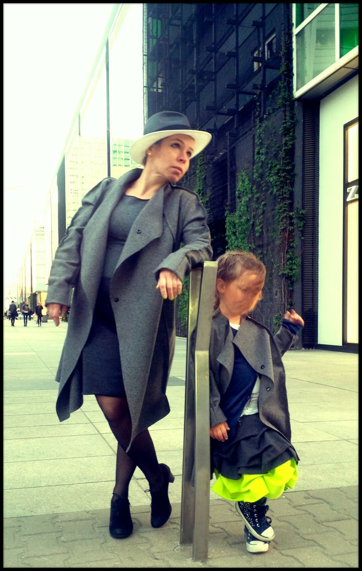 #hultajpolski #modaulicy #modauliczna #streetfashion #womensfashion #kidsfashion