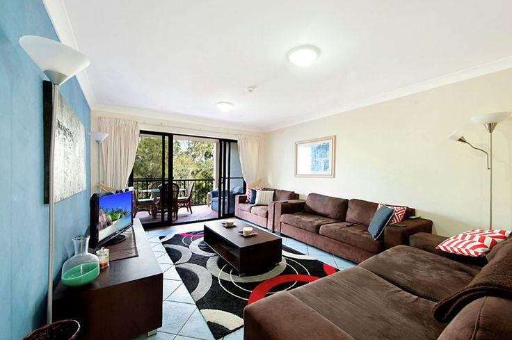 Nobby Beach Properties For Sale