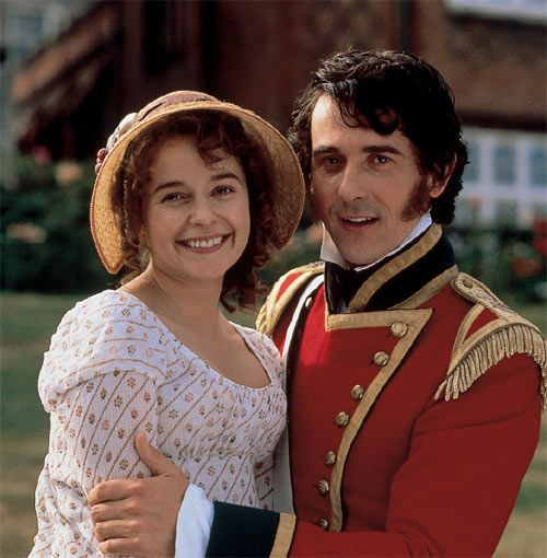 analysis of george wickham Check out our revolutionary side-by-side summary and analysis pride and prejudice chapter 26 summary & analysis from litcharts jane bennet george wickham mrs.