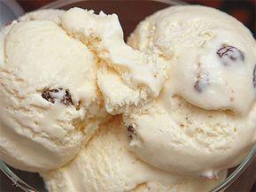H πιο εύκολη συνταγή για παγωτό με ζαχαρούχο που έχετε δει ποτέ! δοκιμαστετο …Εύκολο παγωτό με ζαχαρούχο
