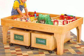 Ah! E se falando em madeira...: PDF centro de entretenimento, projeto gratuito no blog