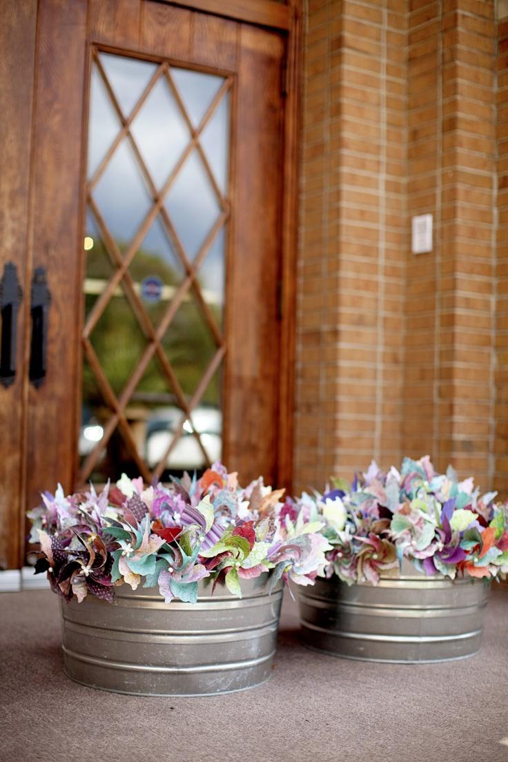 carolina inn send off ideas wedding send off ideas pinwheels for the bride and grooms send off
