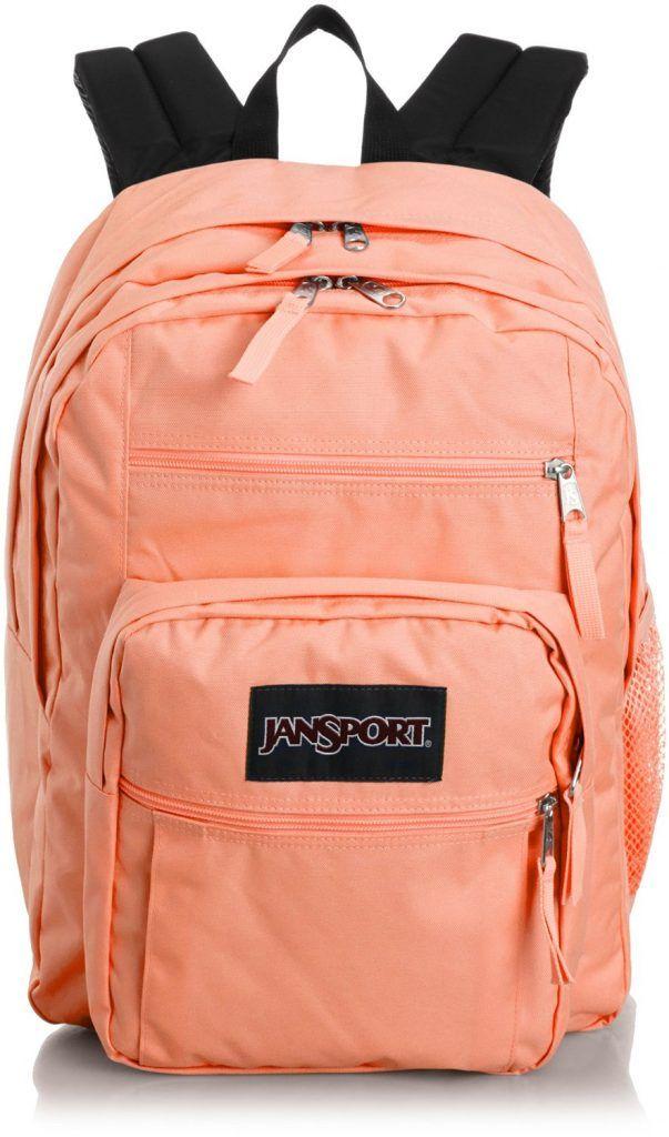 Top 10 Best Backpacks for College Reviewed In 2016 #bestviva #backpacksforcollege