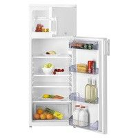 Comprar frigorífico TEKA