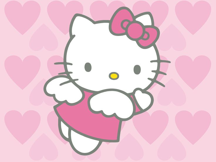 Hello Kitty Butterfly Coloring Pages : Lamb coloring pages getcoloringpages