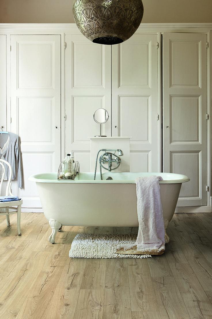 30 best bathroom inspiration images on pinterest bathroom
