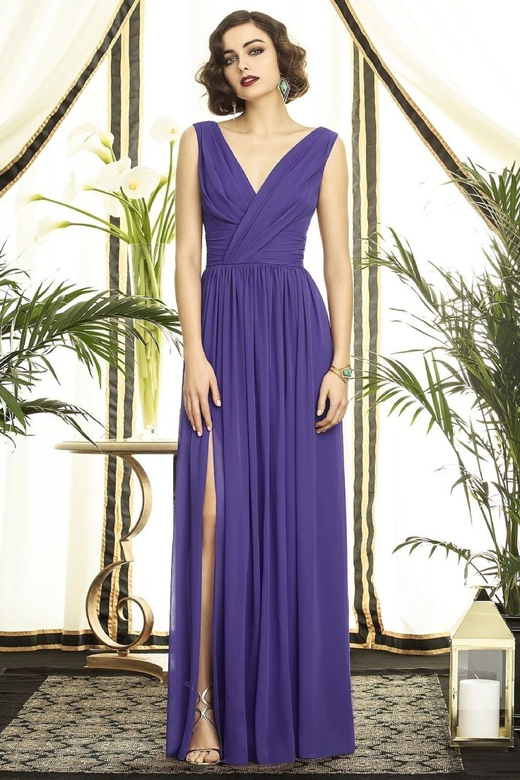 290 best bridesmaid dresses images on Pinterest   Short wedding ...