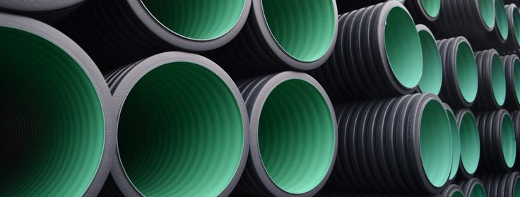 Drainage and civils suppliers, underground drainage, ducting, drain systems, drainage channel systems, water & gas service pipes, land drainage, UPVC pipes
