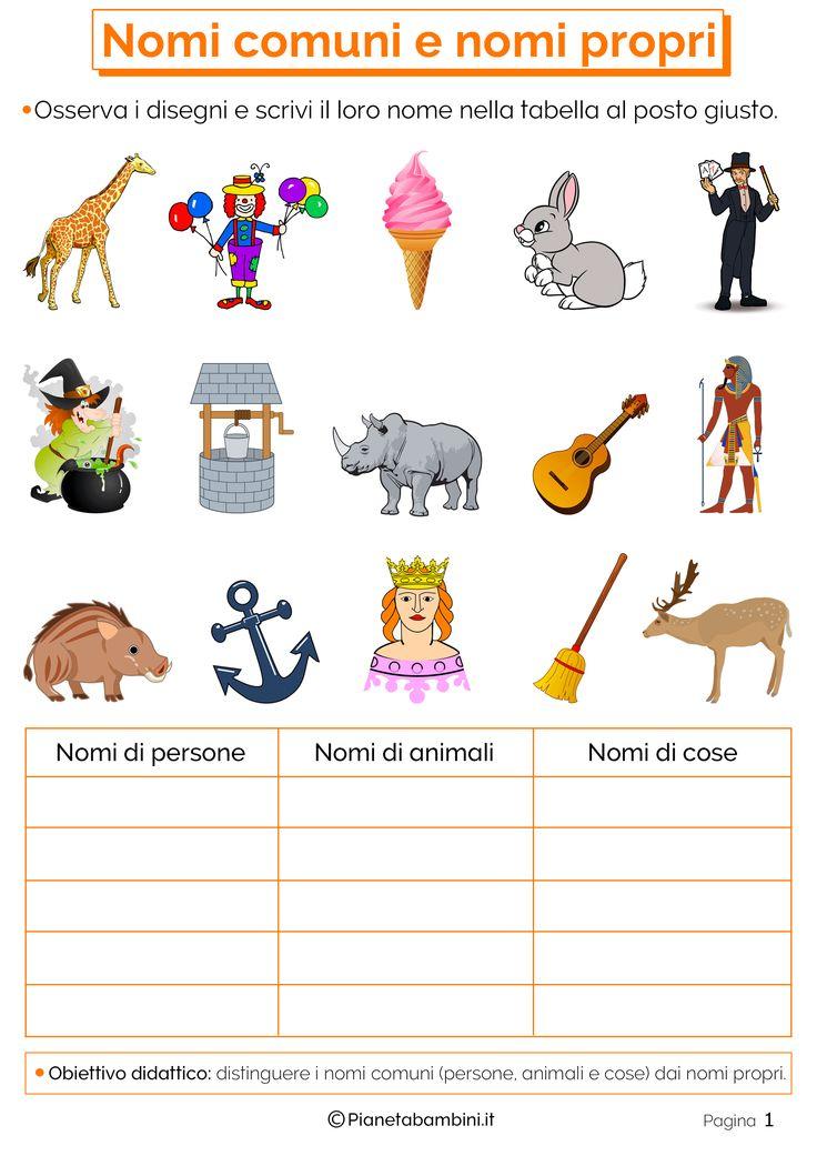 Oltre 25 fantastiche idee su bambini della scuola su for Scuola materna francese