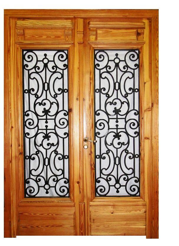puerta de entrada en pinotea ** el mundo de la pinotea ****