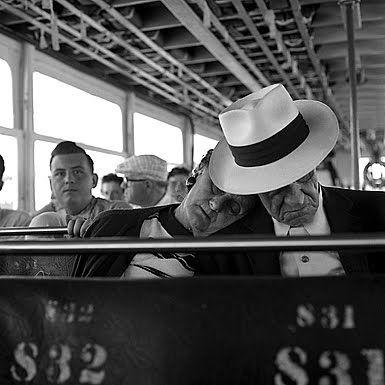 Vivian Maier...love: Street Photographers, B W, Vivian Maier, White, People, Maier Photography, 1960, Vivianmaier, Street Photography