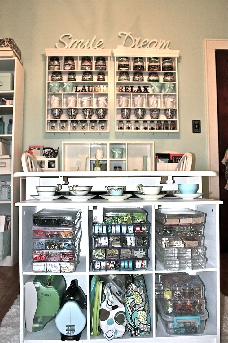 223 best Hailey\'s room images on Pinterest | Home, Projects and ...