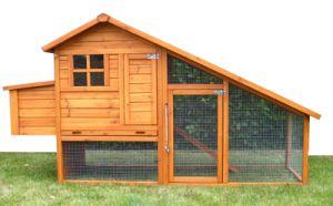 20 best garden seating images on pinterest landscaping for Model chicken set