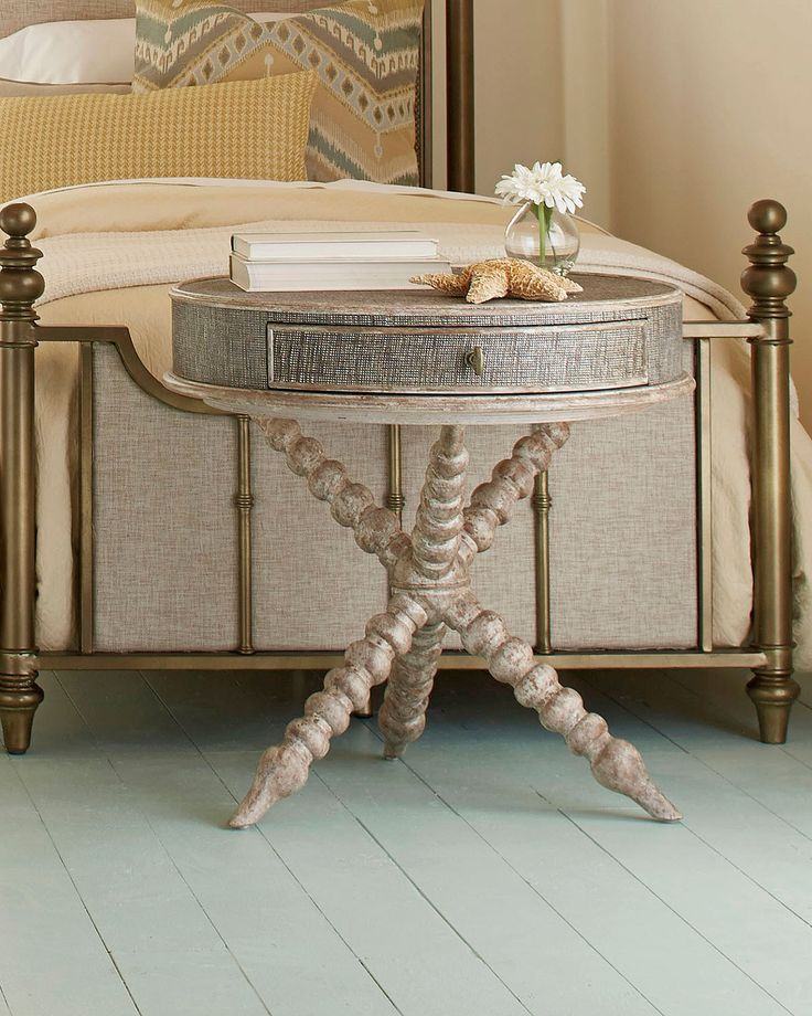 167 best *Accent Tables > End Tables* images on Pinterest ...