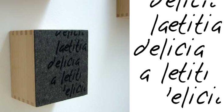 04_delitia_letitia