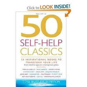 50 Self-Help Classics: 50 Inspirational Books to Transform Your Life --- http://bizz.mx/bpx