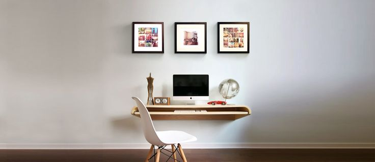 Decorá tu espacio creativo con #Instapop