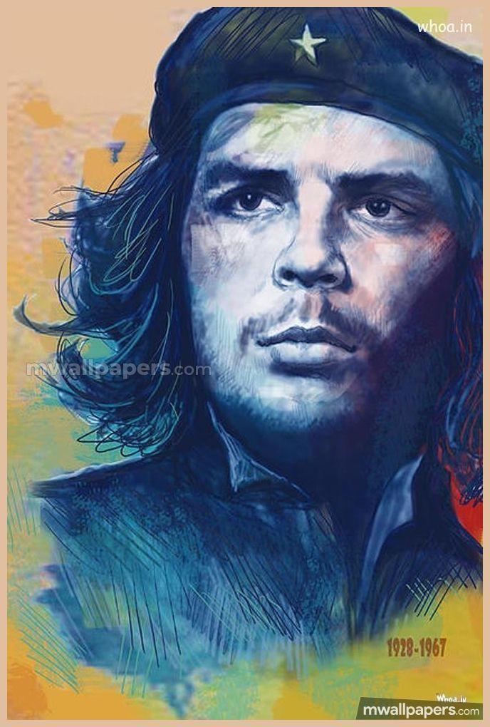 Che Guevara Wallpapers Hd Best Hd Photos 1080p Che Guevara Wallpapers Hd Best Hd Photos 1080p Che Guevara Anarquismo Arte Che guevara hd wallpaper download