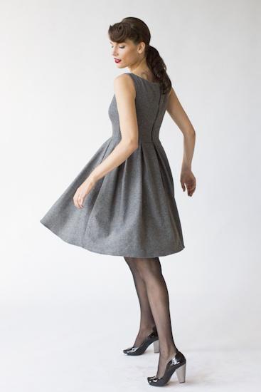 Dress Oh Marilyn Maria Westerlind