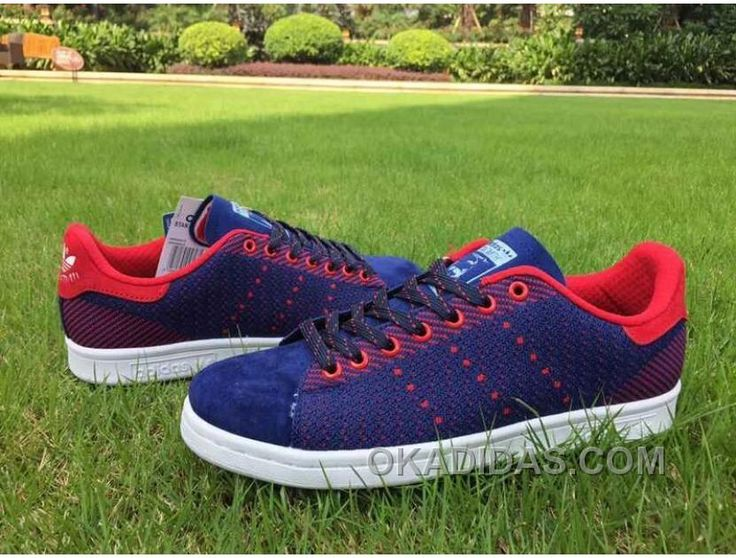 adidas stan smith men velcro running adidas gazelle royal blue red
