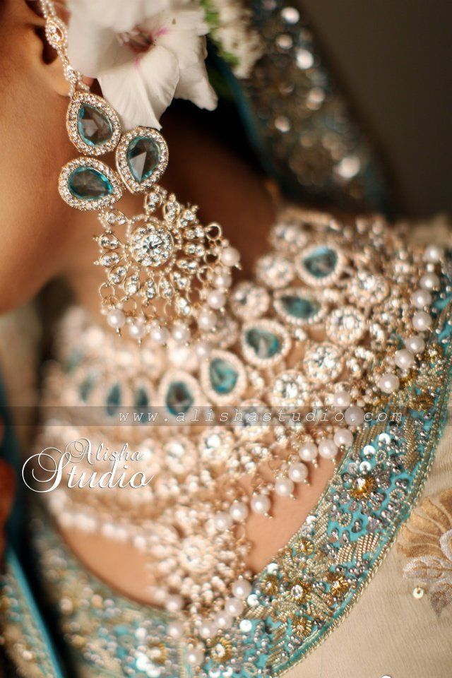 All in one, one in all wedding photos pakistani wedding photographers ,pakistani wedding photographer