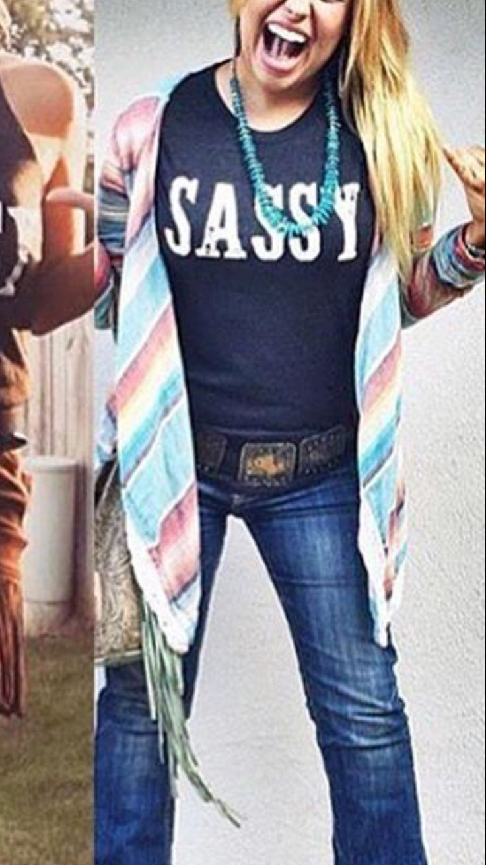 That belt!!