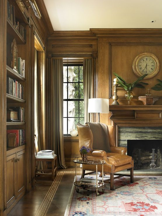 17 best images about the study on pinterest gray rooms ux ui designer and bookcases