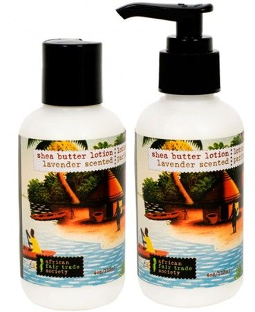 Have you ever heard about something which so tummy in taste but can enhance your beauty also? An ingredient which is used for beauty care and personal effects and can do wonders  on any type of skin is Organic #SheaButterLotion. To know more visit us at:- http://africanfairtradesociety.blogspot.in/2015/09/enhance-your-beauty-with-organic-shea.html