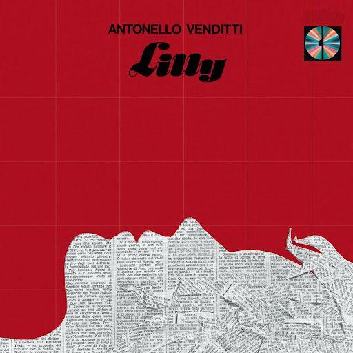 ▶ Antonello Venditti - Compagno di scuola - YouTube