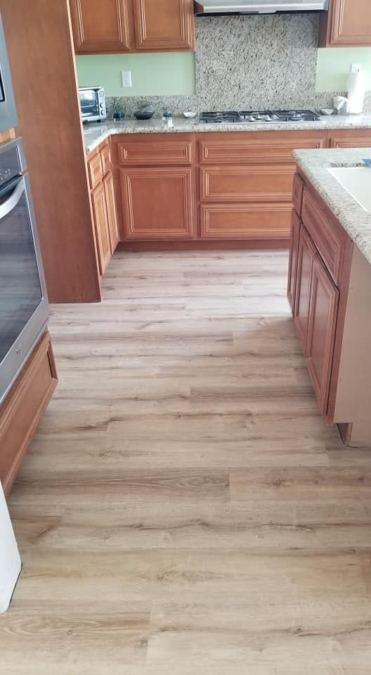Provenza Naturally Yours Uptown Chic Images House Lvp Flooring