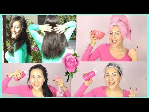Carlitadolce Blog / Cosmetici naturali e bellezza fai da te : IMPACCO NUTRIENTE per CAPELLI LUCIDI e MORBIDI ANTI CRESPO!!!