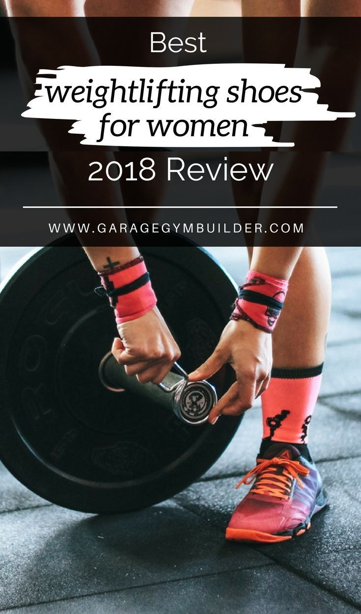 Best weightlifting women shoes black friday deals are live