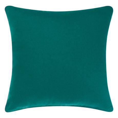 CAMILLA cushion in alpine