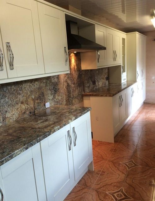 Prima Golden Mascarello Thanks To Browns Kitchens