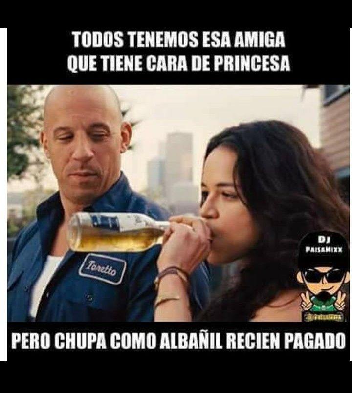 Pin De El Vaquerito En Jaja Memes De Borrachos Chistosos Imagenes De Risa Memes Borrachos Chistosos
