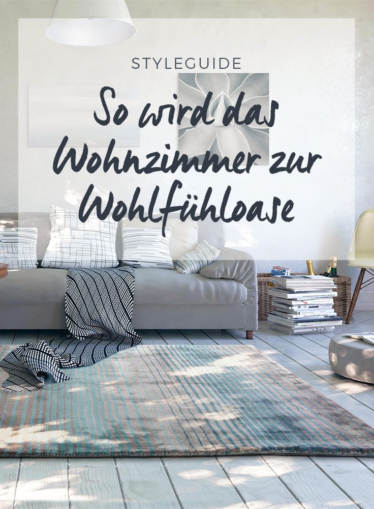 29 best Ethno Style Teppiche images on Pinterest Carpets - ikat muster ethno design