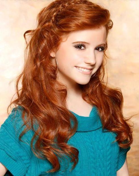 The 25+ best Red hair brown eyes ideas on Pinterest | Dark auburn hair color Red brunette hair ...