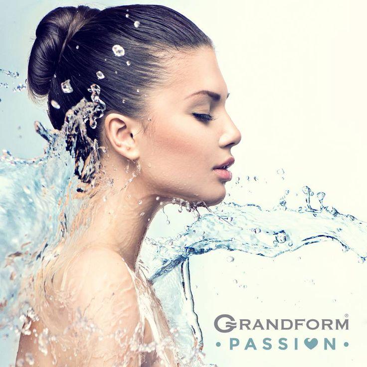 Vuoi vincere la nuovissima doccia Grandform?Partecipa al nostro #concorso! Scopri gli indizi, proponi un nome per la nuova doccia e fatti votare dai tuoi amici: potresti essere tu il vincitore!  Iscriviti subito