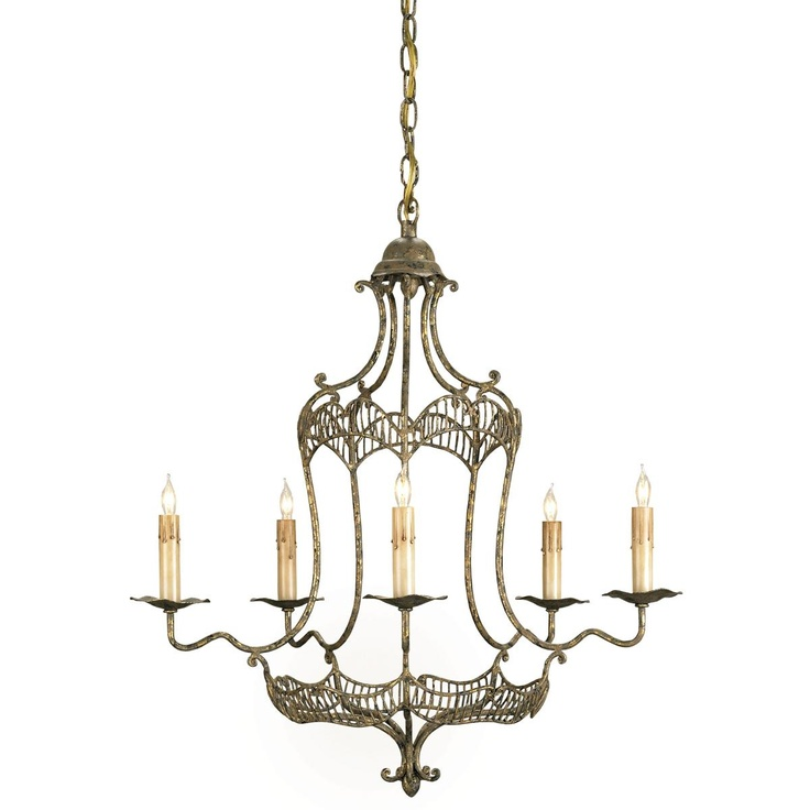 17 Best images about British Colonial Chandeliers – Colonial Chandeliers Lighting