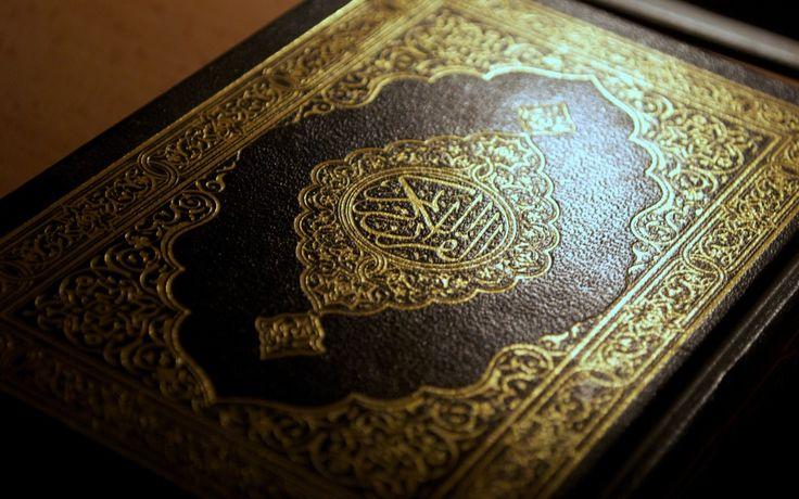 Πολωνέζα αποστομώνει δημοσιογράφο για τα περί «καλών» ισλαμιστών (βίντεο)