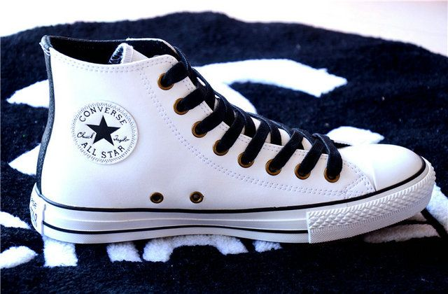 Style White US Converse American Flag All Star Chuck Taylor Leather High Tops Winter Boots [S4123005] - $62.00 : Discount Converse All Star Sneakers Sale,Converse All Star Sandals,Comics and Womens Platform Sneakers