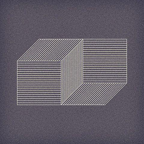 Isometric Illusion