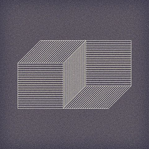 Isometric Illusion