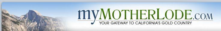 myMotherLode.com - Mother Lode / Sonora local news, weather, sports, Entertainment, Classifieds, Angels Camp Jamestown, Twain Harte, San Andreas, Tuolumne, Calaveras